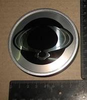 Колпак диска колесного легкосплавного (пр-во SsangYong) 4178008C20