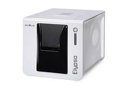 Принтер пластиковых карт Evolis Elypso