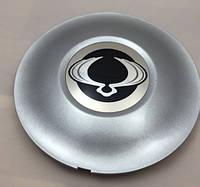 Колпак диска колесного легкосплавного (пр-во SsangYong) 4178009300