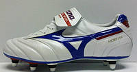 Бутсы Mizuno Morelia Si Japan 12KS203-27