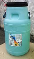 Незамерзающая жидкость для отопления ЕCONORD -30°С