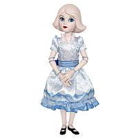 Кукла 1toy Disney «Фарфоровая девочка» 36 см