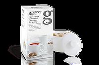 Чай Grace Грейс  Ивнинг  тайм, черный, 25 пакетиков