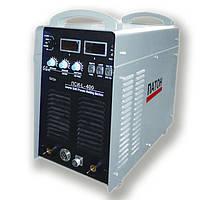 Инверторный полуавтомат Патон ПСИ-L-400 (3 фазы)