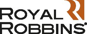 Женские блузы и рубашки Royal Robbins