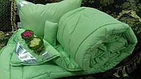 "Одеяло ""Бамбук"" ТМ ""Идея"" Евро., фото 1"