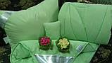 """Одеяло """"Бамбук"""" ТМ """"Идея"""" двуспальное., фото 2"""