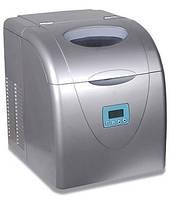 Льдогенератор 15 кг GGM Gastro International EWK15