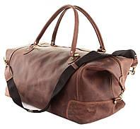 Популярная дорожная сумка в современном стиле SHVIGEL 00512