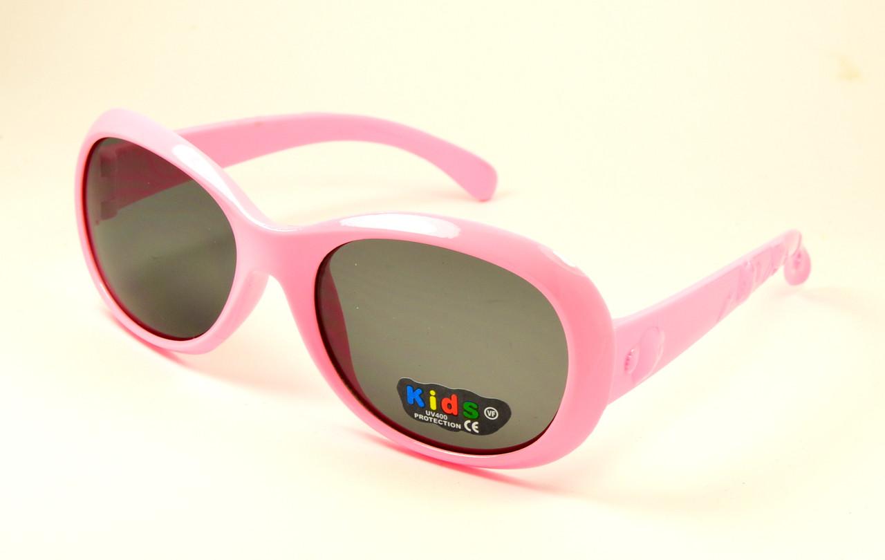 4b2d31c038aa Солнцезащитные очки для девочек (1414 роз) - ОПТ Оптика. Очки оптом Украина  в