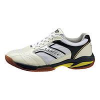 Кроссовки для настольного тенниса TSP T-line