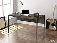 Стол L-2p, Loft Design