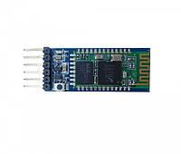 Bluetooth модуль HC-05 Arduino на плате-адаптере
