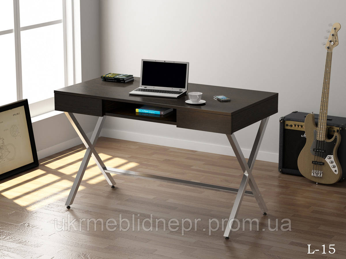 Стол L-15, Loft Design
