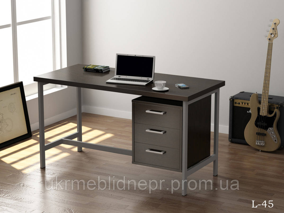 Стол L-45, Loft Design