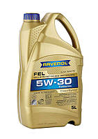 RAVENOL FEL SAE 5W-30 (5 L)
