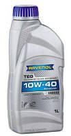 RAVENOL TEG 10W-40 (1 L)