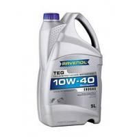 RAVENOL TEG 10W-40 (5 L)