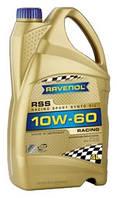 RAVENOL RSS SAE 10W60 (4 L)