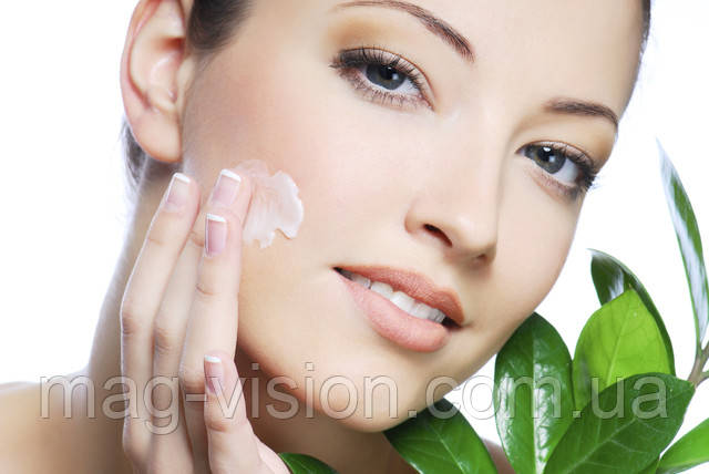 VISION Skincare anti-age
