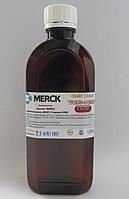 Основа для электронных испарителей 3 мг/мл база (Никотин MERCK, Германия) 250 мл, 50/50