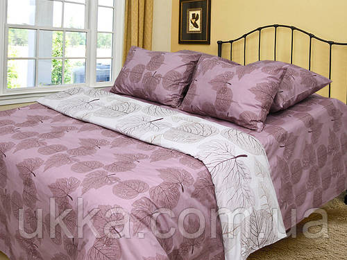 Полуторное постельное белье ТЕП Мелани