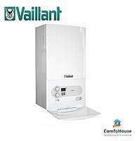 Газовый котел Vaillant Atmo Tec pro 24 кВт (настенный, двухконтурный)