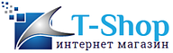 Интернет-магазин  T-Shop.com.ua