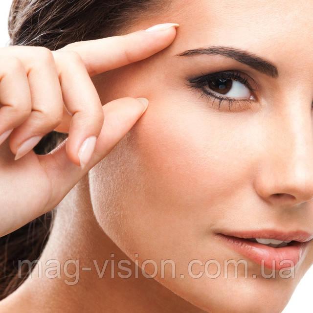 VISION Skincare - маска для лица