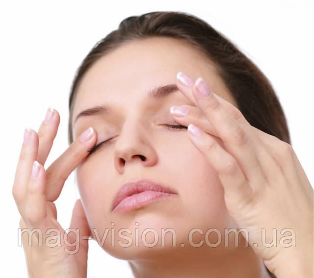 VISION Skincare крем для глаз