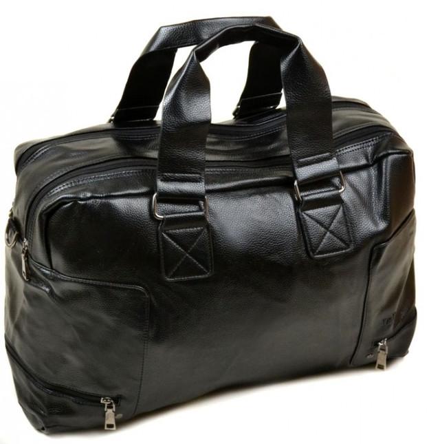 Дорожные сумки плечевые мужские сумки для тележки хозяйственные