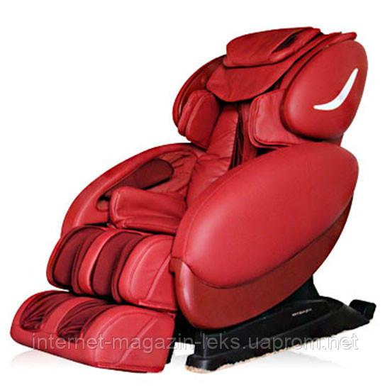 Массажное кресло Панамера ІІ