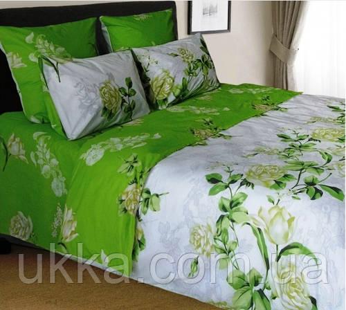 Полуторное постельное белье ТЕП Лаос