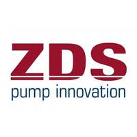 Ремонт насосов ZDS
