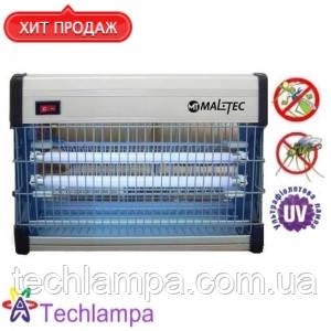Ловушка для насекомых Maltec 16w