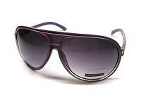 Брендовые солнцезащитные очки Fara