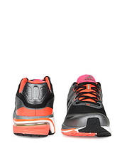 Кроссовки adidas supernova Glide 5 Running Black, фото 2