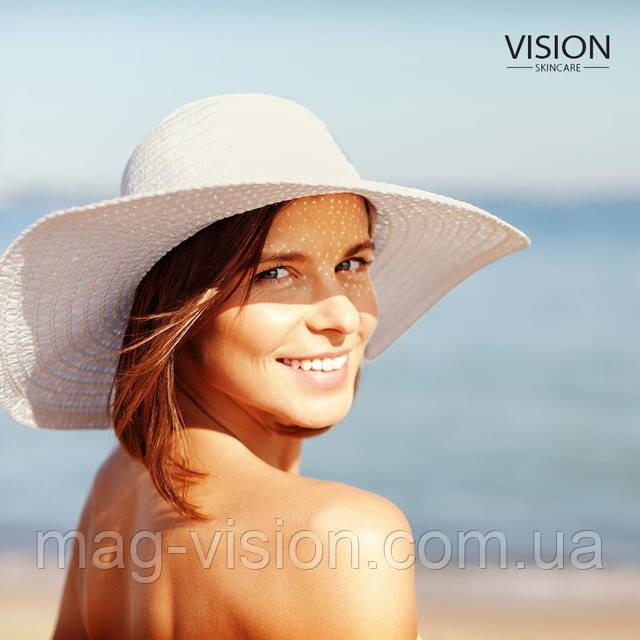 Vision новая косметика Scincare anti-age_2