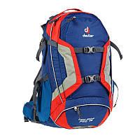 как сделать самодельный рюкзак в dayz