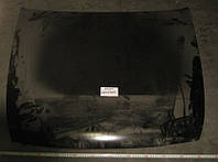 Капот (пр-во SsangYong) 6100108002