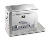 Marcato Pasta Mixer 220 V / 170 W тестомес для крутого теста, дрожжевого, песочного, фото 1
