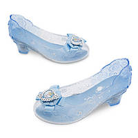 Хрустальная туфелька Золушки для детей, фото 1
