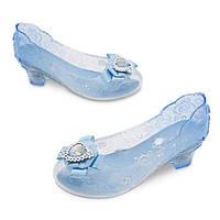 Хрустальная туфелька Золушки для детей