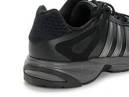 кроссовки для бега adidas Duramo 5 кожаные, фото 2