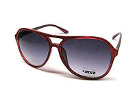 Стильные солнцезащитные очки Soul