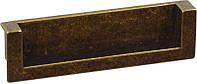 Ручка мебельная Falso stile  РК-226