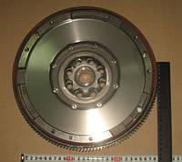 Маховик двигателя (пр-во SsangYong) 6650302205