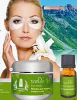 """Интенсивный комплекс для кожи вокруг глаз TianDe, серия """"Tibetan Herbs"""" 35+"""