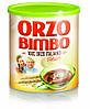 Ячменный напиток Orzo Bimbo Solubile, 200 гр