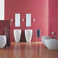 Напольный смеситель для ванной Oras IL BAGNO ALESSI 8550 c leitv